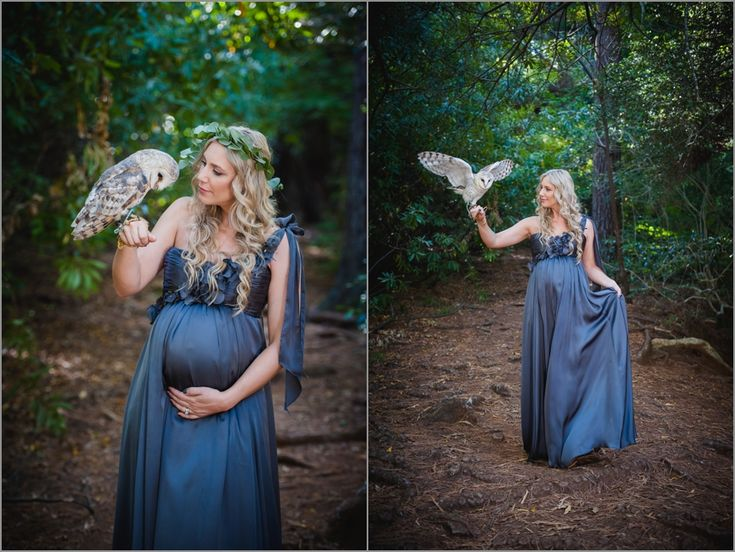 Cape-Town-wedding-Photographer-Lauren-Kriedemann-owl-forest-magical014
