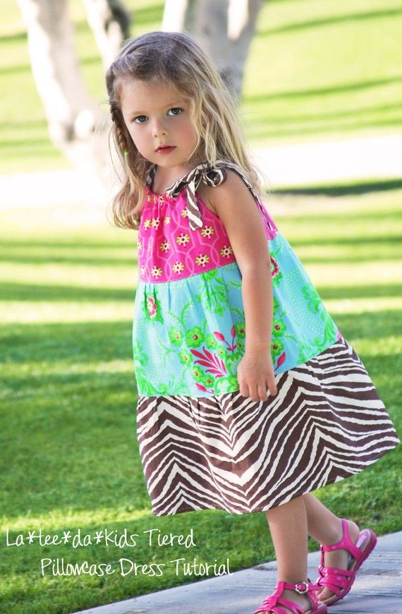 I Love these Patterns!!! Seriously great patterns for kids boutique clothing..... La*tee*da Kids
