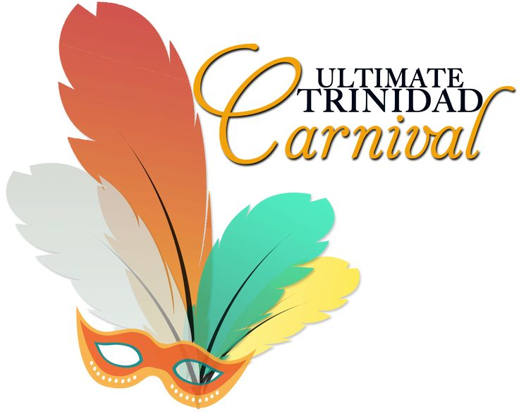 Want to join me at Trinidad Carnival?  Check out Ultimate Trinidad Carnival at http://trinidadcarnivalpackages.com/.