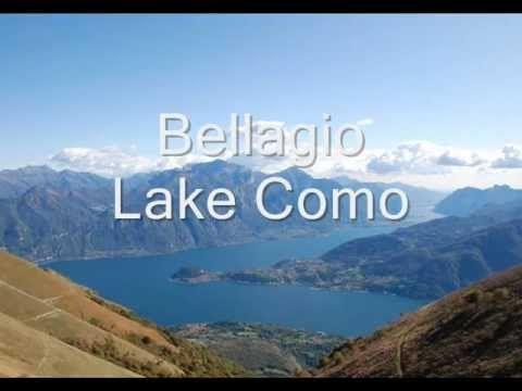 Grand Hotel Villa Serbelloni - Bellagio Lake Como