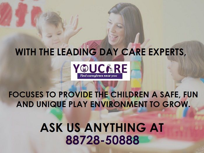 With Youcare, find child and baby care in minutes. https://youcare.in/care/find/nannies/26 #babycareinchandigarh #babycare #childcareservices #nannyservices #childcaretips #bestcaregiver #childcaregiversinchandigarh #babysittingservices