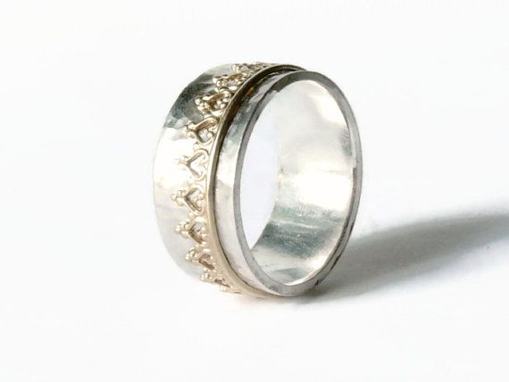 35 best Fid rings images on Pinterest
