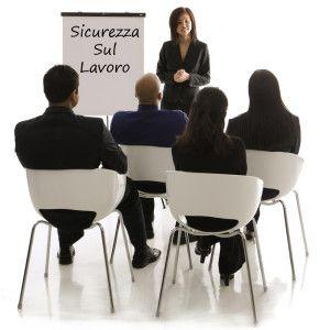 FORMAZIONE SICUREZZA DEI LAVORATORI  Forniamo corsi di formazione sicurezza dei lavoratori su misura per la vostra attività da svolgersi anche presso la vostra sede.