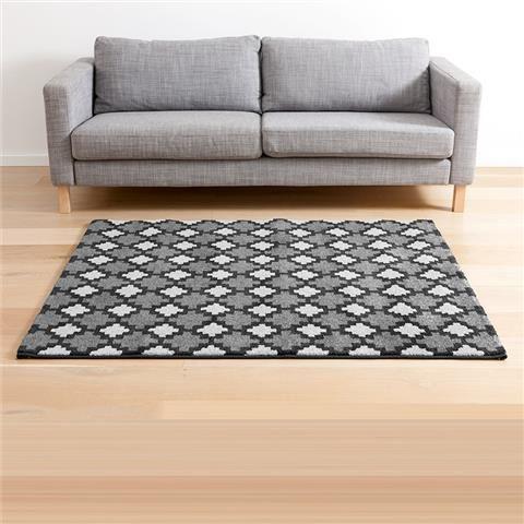 Floor Rug - Luka   Kmart