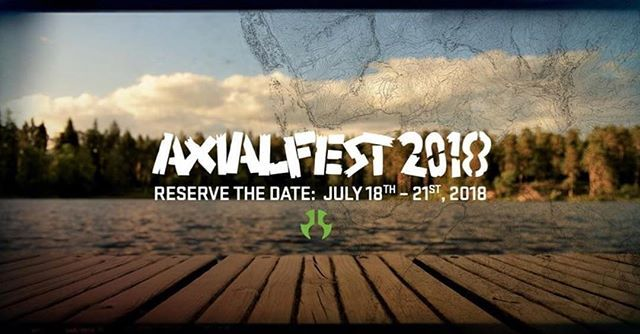 Registration is open whos coming? . . Sponsored by:  @asiateeshobbies  @tboneracingrc  #KrawlZoneRC #rc4wd #axial #axialracing #axialadventures #axial #rc #rcscale #kingofthehammers #darkmtnphoto #offroad #offroadracing #4x4 #rockracer #crawler #atees #asiatees #asiateeshobbies #rcneverstops #Tbonearmy #teamTBR #rcarmor #sikrides #teamsrd #sikridesdesigns