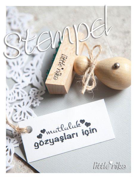 39 best Stempel für Hochzeit images on Pinterest