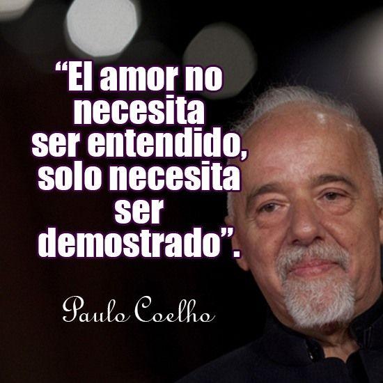 Poemas De Paulo Coelho Unifeed Club
