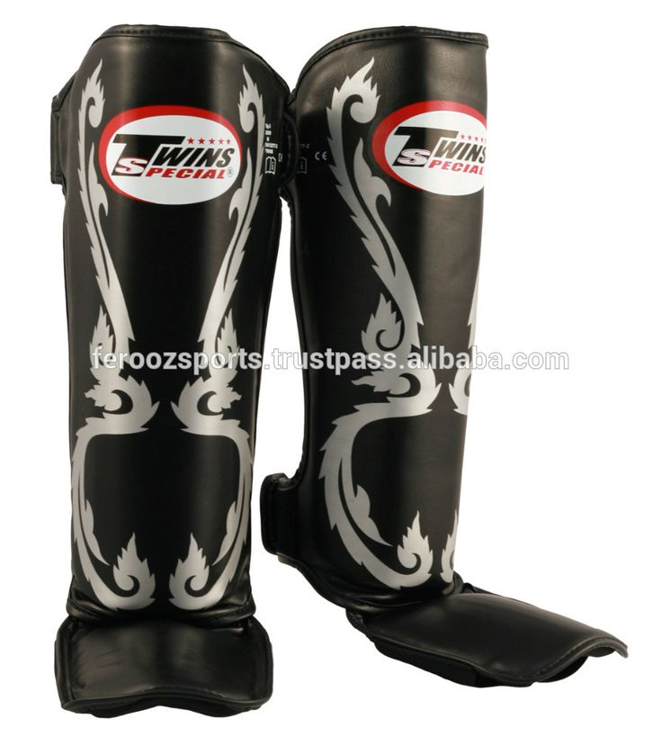 Check out this product on Alibaba.com App:Twins Special Muay Thai Shin Pads Shin Guards Pro Genuine Leather/Artificial Leather https://m.alibaba.com/7FjURf