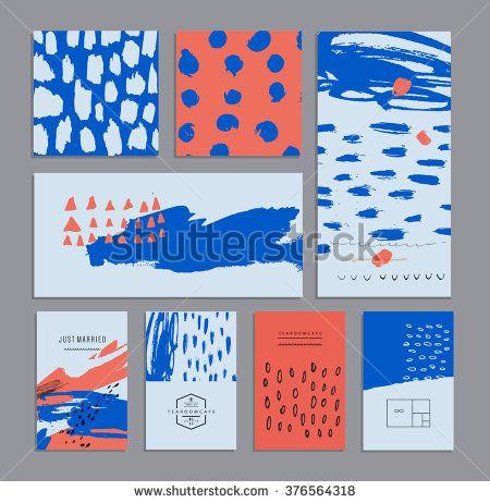 107 best Customer Service Week images on Pinterest Customer - fresh invitation banner vector