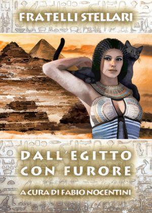 Disponibile nelle maggiori librerie on line.  http://www.youcanprint.it/youcanprint-libreria/narrativa/dallegitto-con-furore.html