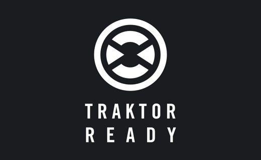 Трактор: DJ Программное обеспечение: Traktor Pro 2 | Продукты