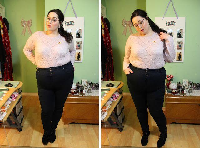 paranorman sister hips wwwpixsharkcom images