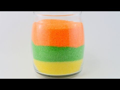 Кейк попсы рецепт - YouTube