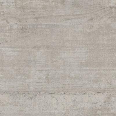 Brune vloertegel 30x60cm 39 betonage 39 serie beton look tegel concrete tile ook anti slip - Vloertegel cement ...