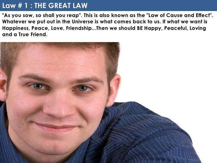 Megan's Law no deterrent to sex offenders