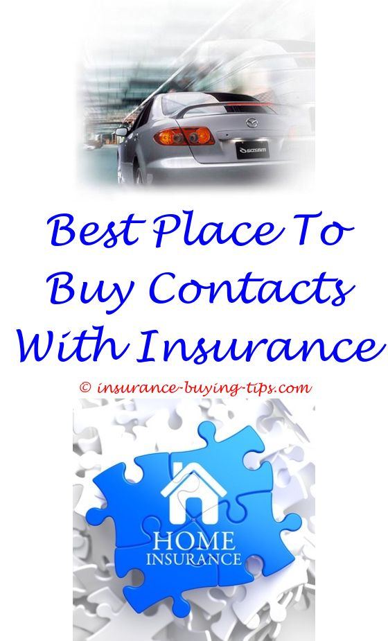 454 best Buy Car Insurance line images on Pinterest