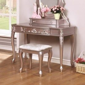 Best 25 Vanity Stool Ideas On Pinterest Dressing Table