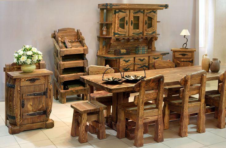 Деревянная мебель, экологически чистая мебель, мебель из натурального массива дерева, мебель из сосны, предметы интерьера из дерева, мебель для дачи из массива