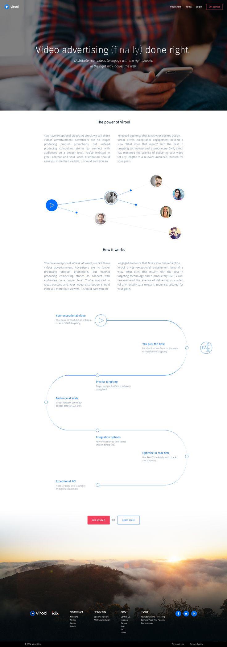 Homepage 05 fullsize