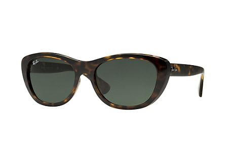 Ray-Ban RB4227  - RB4227 SUN | Official Ray-Ban Online Store