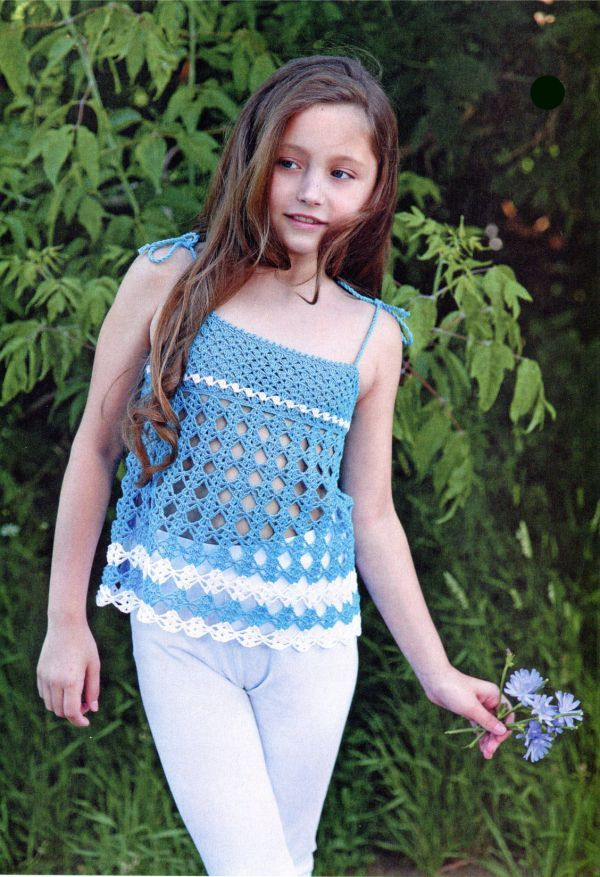 Top Free Crochet Graph Pattern : 23 best images about Crochet graph patterns on Pinterest ...