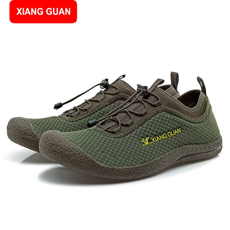 men light brown running sneakers
