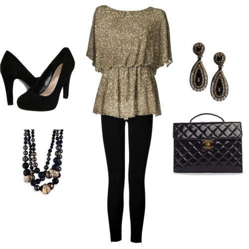 new year s fashion ideas clothes