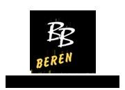 Uit eten bij de Beren eetcafés