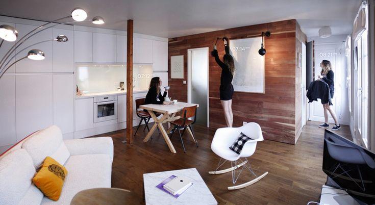 Architecte Interieur Paris 157 best bardin architecte images on pinterest   construction and home