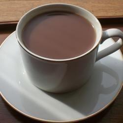 Mocha Coffee - Allrecipes.com