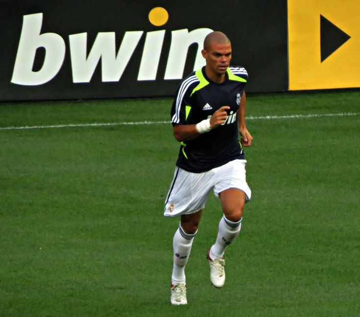 SHOULD PEPE WIN THE 2016 BALLON D'OR    |        There are players that take the limelight in big triumphs and then there are some whose contribution to the cause remains indispensable but they go under the radar. Pepe's performances for Real Madrid during their Champions League-winning campaign and Portugal's European Championship triumph earlier this summer fall in the latter category. The defender was absolutely… Read More »