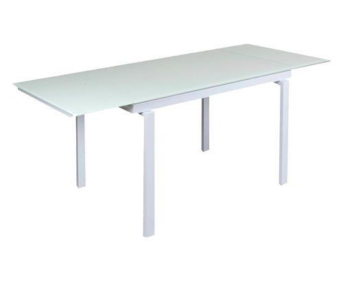 Tavolo alzabile ~ Více než nejlepších nápadů na téma tavolo bianco allungabile