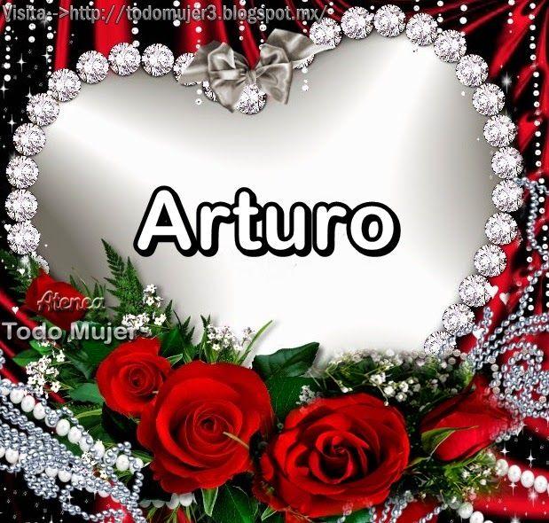 arturo.jpg (619×590)