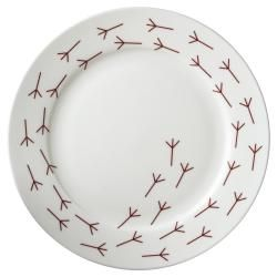Ceramics & Glassware - Donna Wilson