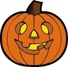 """Résultat de recherche d'images pour """"citrouille halloween"""""""