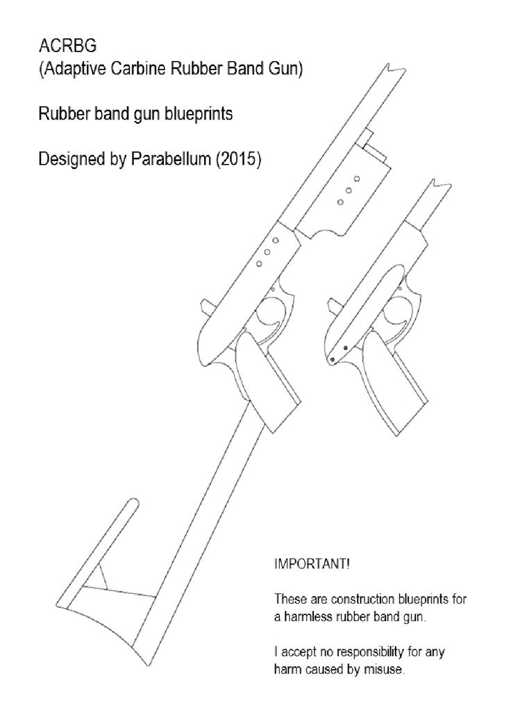 59 best oggcraft images on Pinterest Firearms, Weapons guns and Guns - copy blueprint construction limited