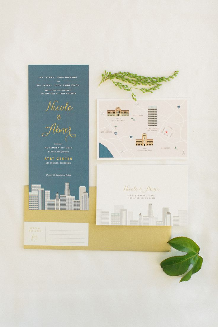 746 Best Pretty Wedding Paper Images On Pinterest Wedding Paper