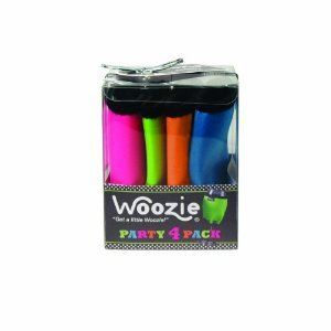 Oenophilia Woozie Neoprene Assorted Collection