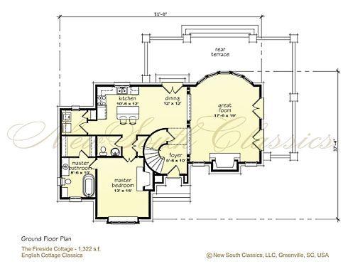 24 best house plans i like images on pinterest house floor plans