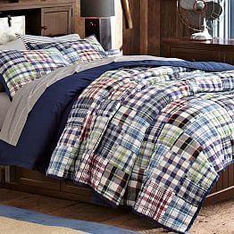 Clearance Sale - Boys Bedding | PBteen