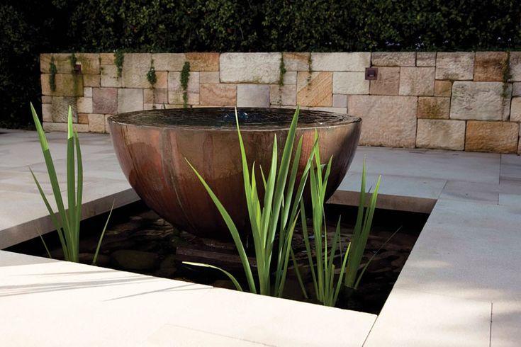 Gardens   Spirit Level Designs