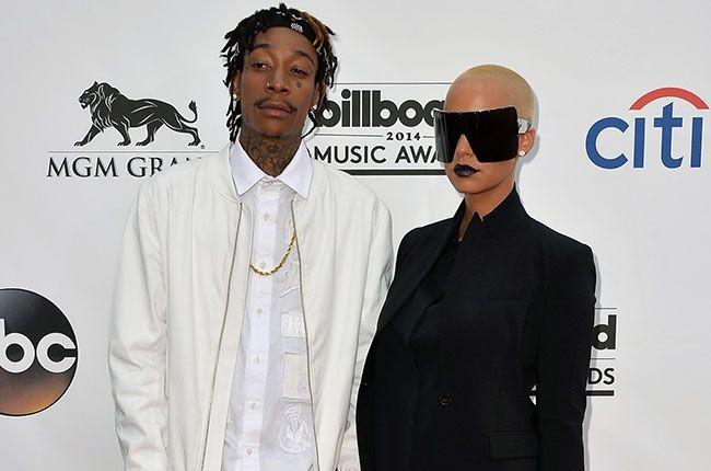 Amber Rose divorcia-se de Wiz Khalifa  http://angorussia.com/entretenimento/fama/amber-rose-divorcia-se-wiz-khalifa/