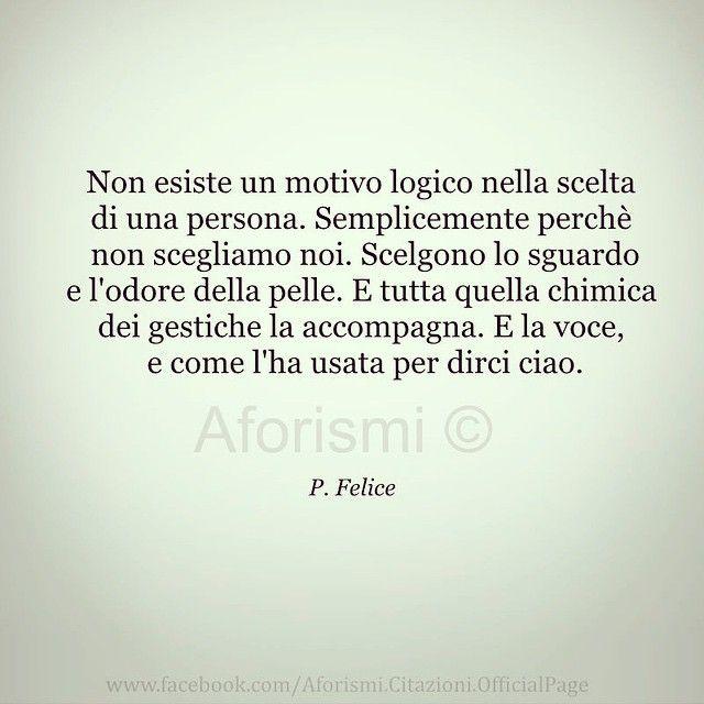 Popolare 49 best citazioni images on Pinterest | Quote, Lyrics and True words PL39