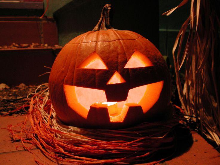 12 best Pumpkins images on Pinterest | Carving pumpkins, Halloween