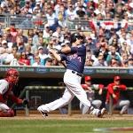 Twins Baseball Schedule 2013 | Minneapolis, MN