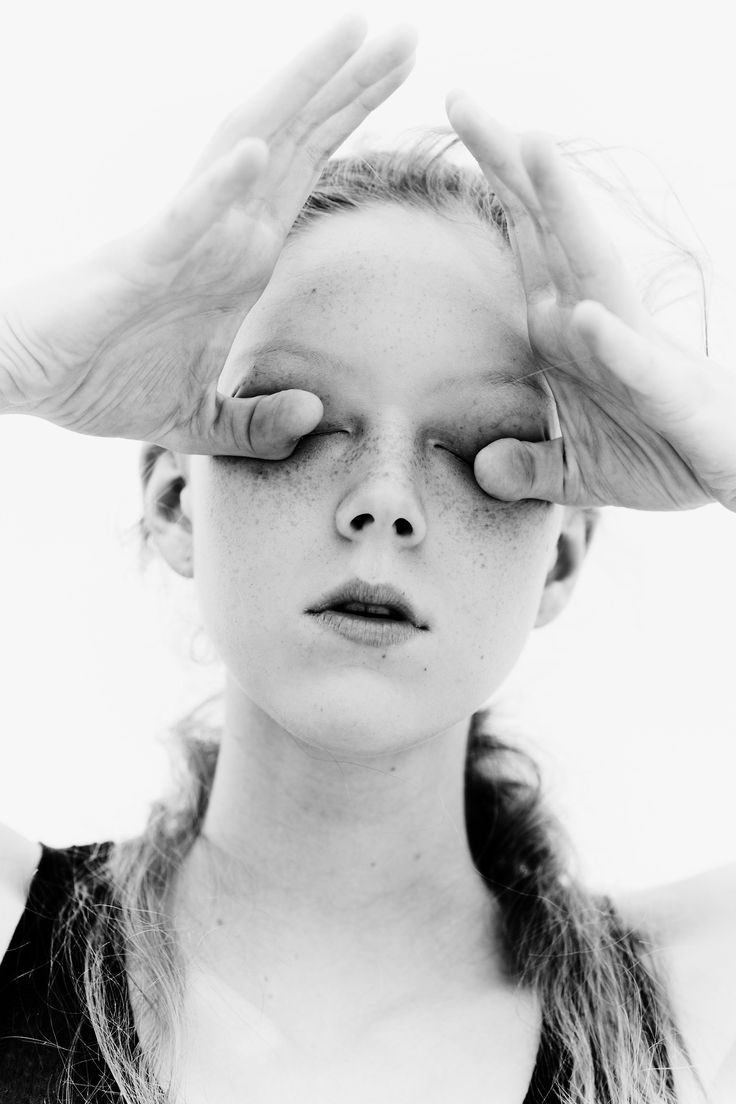 Natalie Westling was shot by Billy Kidd