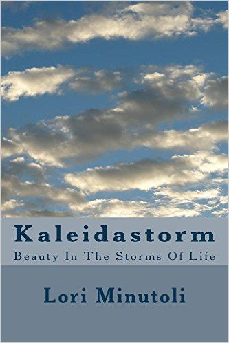 24 best opium addiction images on pinterest addiction kaleidastorm beauty in the storms of life kindle edition by lori minutoli religion fandeluxe Images
