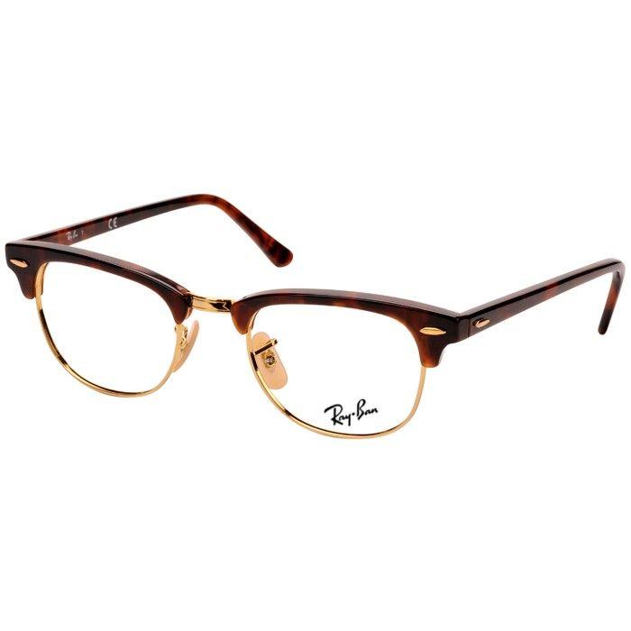 óculos de grau feminino ray ban - Pesquisa Google