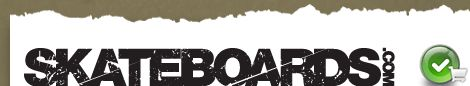 Element Skateboards | El Appleyard Contest Deck-8.25 Thriftwood Ppp Skateboard Decks --> micro deck