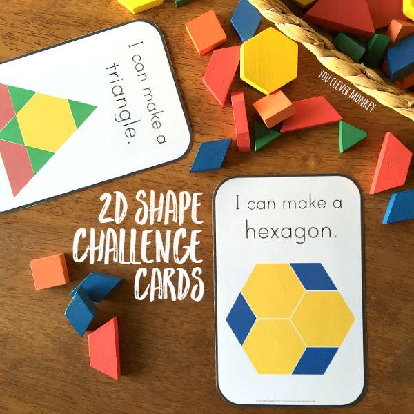 Classroom Design Patterns ~ Best ideas about shape patterns on pinterest math